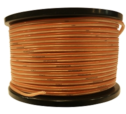 16 GAUGE SPEAKER WIRE - 500 FEET
